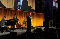 Children of Armenia Fund 13th Annual Holiday Gala #33