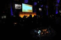 Children of Armenia Fund 13th Annual Holiday Gala #42