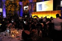 Children of Armenia Fund 13th Annual Holiday Gala #43