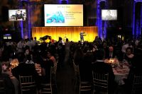 Children of Armenia Fund 13th Annual Holiday Gala #47