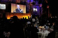 Children of Armenia Fund 13th Annual Holiday Gala #49