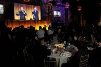 Children of Armenia Fund 13th Annual Holiday Gala #50