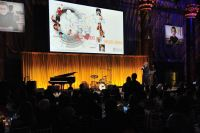Children of Armenia Fund 13th Annual Holiday Gala #51