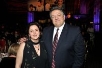 Children of Armenia Fund 13th Annual Holiday Gala #56