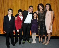 Children of Armenia Fund 13th Annual Holiday Gala #57