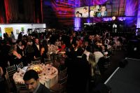 Children of Armenia Fund 13th Annual Holiday Gala #61