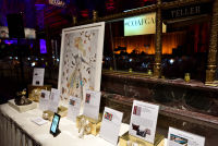 Children of Armenia Fund 13th Annual Holiday Gala #75