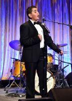 Children of Armenia Fund 13th Annual Holiday Gala #87