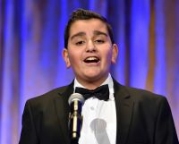 Children of Armenia Fund 13th Annual Holiday Gala #92