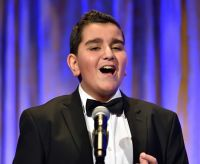 Children of Armenia Fund 13th Annual Holiday Gala #93