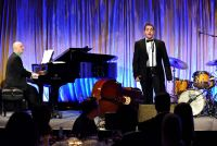 Children of Armenia Fund 13th Annual Holiday Gala #95