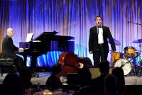 Children of Armenia Fund 13th Annual Holiday Gala #96