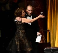 Children of Armenia Fund 13th Annual Holiday Gala #98
