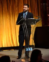 Children of Armenia Fund 13th Annual Holiday Gala #110