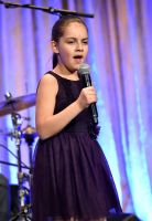 Children of Armenia Fund 13th Annual Holiday Gala #117