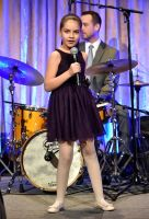 Children of Armenia Fund 13th Annual Holiday Gala #119