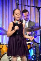 Children of Armenia Fund 13th Annual Holiday Gala #121
