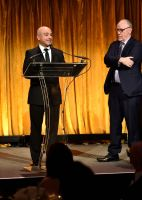 Children of Armenia Fund 13th Annual Holiday Gala #161