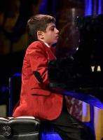 Children of Armenia Fund 13th Annual Holiday Gala #181