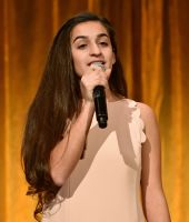 Children of Armenia Fund 13th Annual Holiday Gala #183