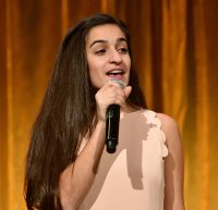 Children of Armenia Fund 13th Annual Holiday Gala #184