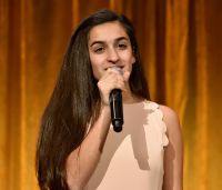 Children of Armenia Fund 13th Annual Holiday Gala #185