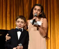 Children of Armenia Fund 13th Annual Holiday Gala #190