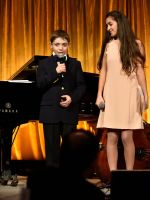 Children of Armenia Fund 13th Annual Holiday Gala #192