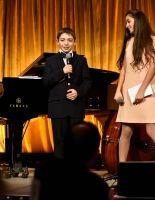 Children of Armenia Fund 13th Annual Holiday Gala #193