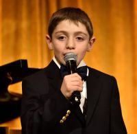 Children of Armenia Fund 13th Annual Holiday Gala #197