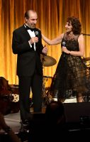 Children of Armenia Fund 13th Annual Holiday Gala #203