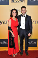 Children of Armenia Fund 13th Annual Holiday Gala part 2 #10