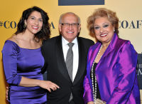 Children of Armenia Fund 13th Annual Holiday Gala part 2 #21