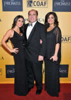 Children of Armenia Fund 13th Annual Holiday Gala part 2 #33