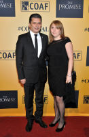 Children of Armenia Fund 13th Annual Holiday Gala part 2 #50