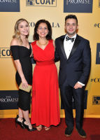 Children of Armenia Fund 13th Annual Holiday Gala part 2 #56