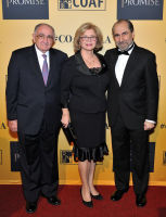 Children of Armenia Fund 13th Annual Holiday Gala part 2 #57