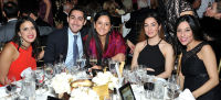 Children of Armenia Fund 13th Annual Holiday Gala part 2 #91
