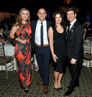 Children of Armenia Fund 13th Annual Holiday Gala part 2 #93