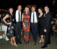 Children of Armenia Fund 13th Annual Holiday Gala part 2 #94