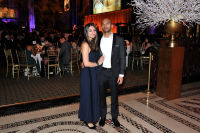 Children of Armenia Fund 13th Annual Holiday Gala part 2 #101