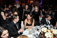 Children of Armenia Fund 13th Annual Holiday Gala part 2 #110