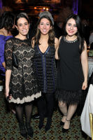 Children of Armenia Fund 13th Annual Holiday Gala part 2 #111
