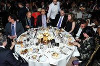 Children of Armenia Fund 13th Annual Holiday Gala part 2 #119