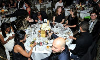 Children of Armenia Fund 13th Annual Holiday Gala part 2 #120