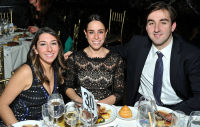 Children of Armenia Fund 13th Annual Holiday Gala part 2 #126