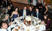 Children of Armenia Fund 13th Annual Holiday Gala part 2 #128