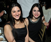 Children of Armenia Fund 13th Annual Holiday Gala part 2 #133