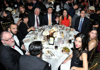 Children of Armenia Fund 13th Annual Holiday Gala part 2 #141
