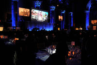 Children of Armenia Fund 13th Annual Holiday Gala part 2 #145